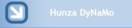 Hunza DY.NA.MO