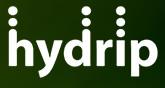 Hydrip