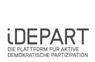 Idepart
