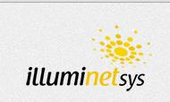 Illumination Network Systems GmbH