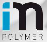 IM Polymer