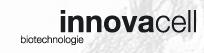 Innovacell Biotechnologie AG