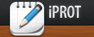 iPROTokoll Softwarentwicklung