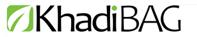 KhadiBag.com