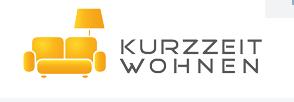 kurzzeitwohnen.com