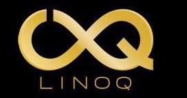 Linoq