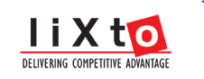 Lixto Software