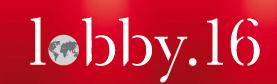 lobby 16