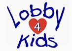 lobby 4 kids