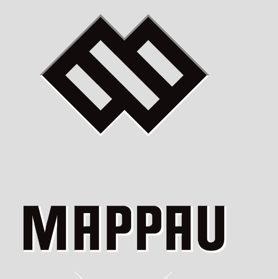 mappau