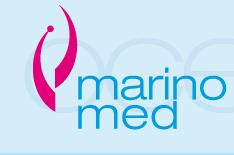 Marinomed Biotechnologie GmbH