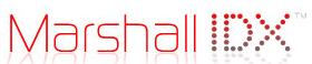 marshallindex