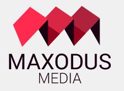 Maxodus Media GmbH
