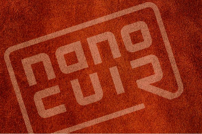 Nanocuir