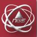 NGS - Neuro Genetic Solutions