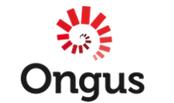 Ongus - der Online Gutschein