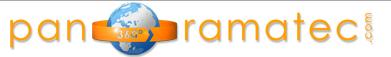 Panoramatec GmbH