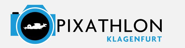 Pixathlon e.U.