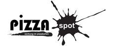 PizzaSpot