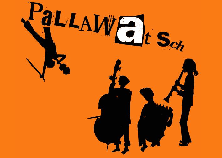 palawatsch