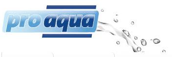pro aqua Diamantelektroden Produktion