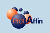 ProtAffin Biotechnologie AG