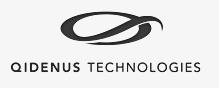 Qidenus Technologies