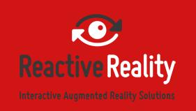 Reactive Reality