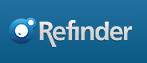 Refinder