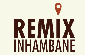 Remix in Hambane
