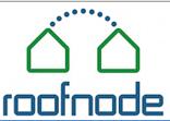 Roofnode