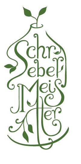 Schrebermeister