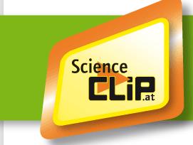 Scienceclip