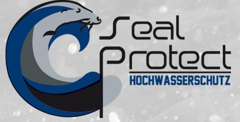 Sealprotect