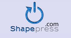 Shapepress