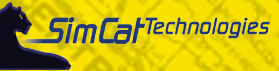 SimCat Technologies