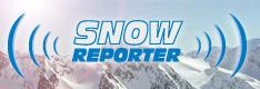 Snowreporter