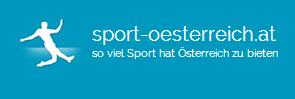 sr-sportinfo gmbh