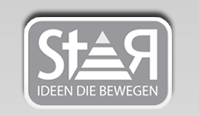 s.t.a.r.-systems GmbH