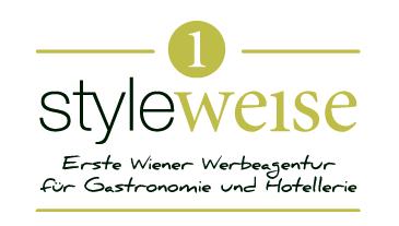 StyleWeise
