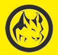 SummitLynx New Media GmbH