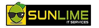 Sunlime IT Services