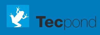 Tecpond