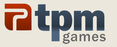 TPM Games GmbH