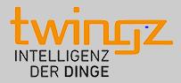twingz development GmbH