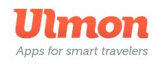 Ulmon GmbH