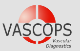 Vascops