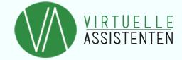 Virtuelle Assistenten