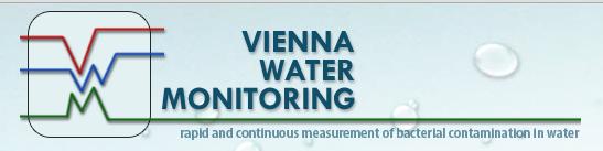 VWM GmbH - Vienna Water Monitoring