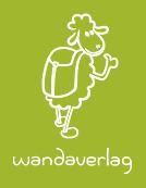 wandaverlag